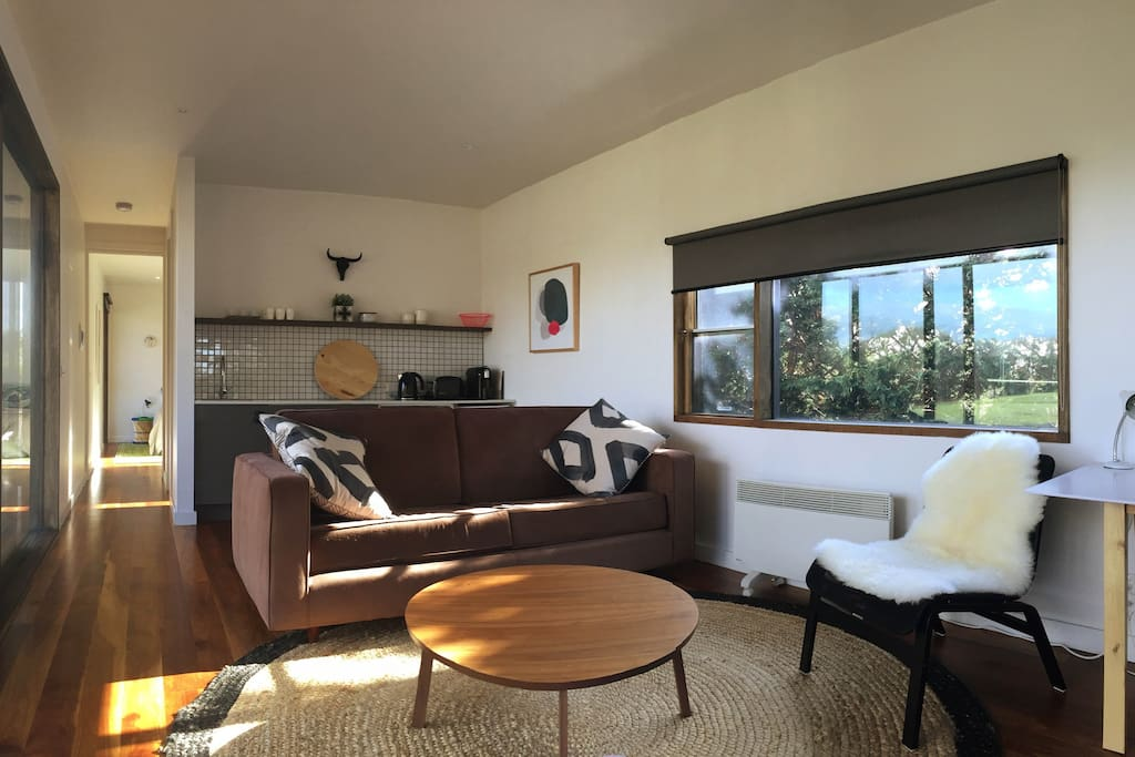 Rooms For Rent For Couples In Oceanside Ca