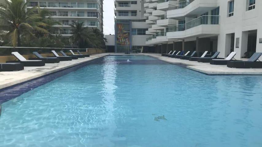 Vacation Homes Condo Rentals Airbnb