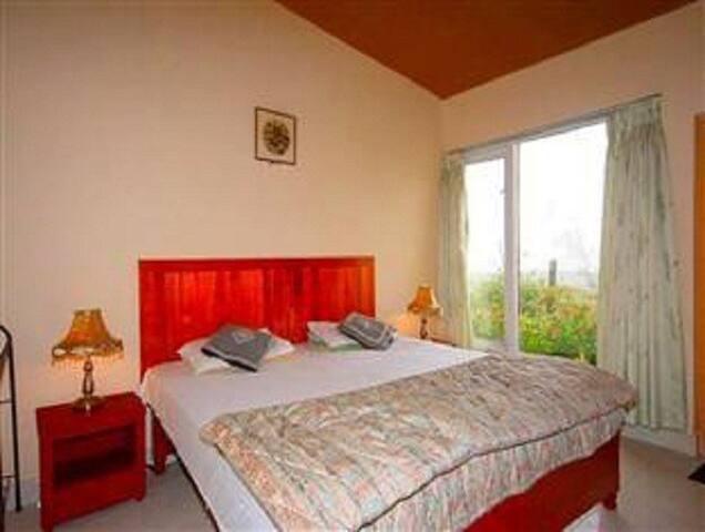 Vista BnB Meepilimana - Nuwara Eliya - Haus