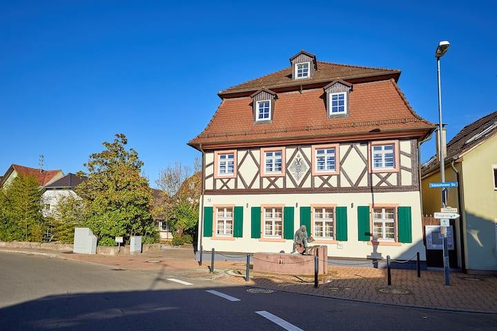 Ihr individuelles Fitnessbike, Crossrad, ATB oder Singelspeed zum besten Preis in Ettenheim kaufen