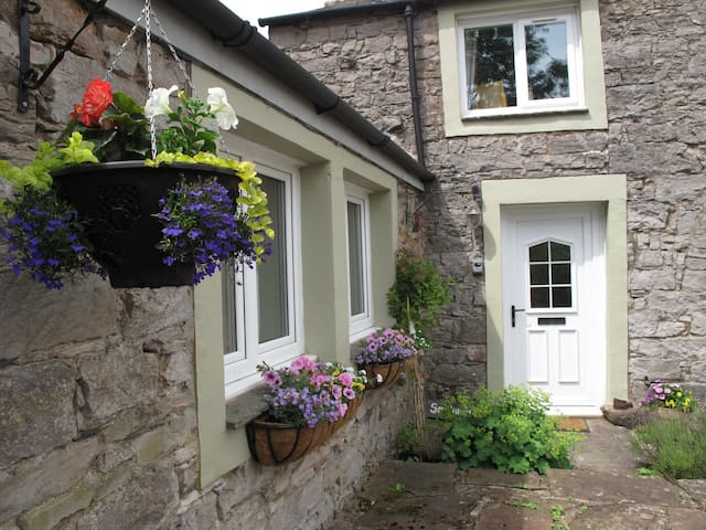 Smithy Brow Cottage Nr. Ullswater