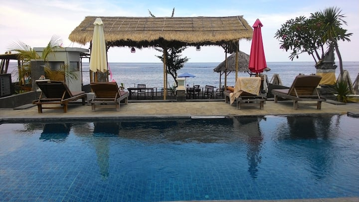 Pakel's Bali Villas 2