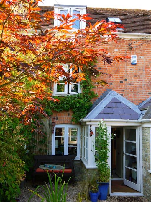 Rooms To Rent Shaftesbury
