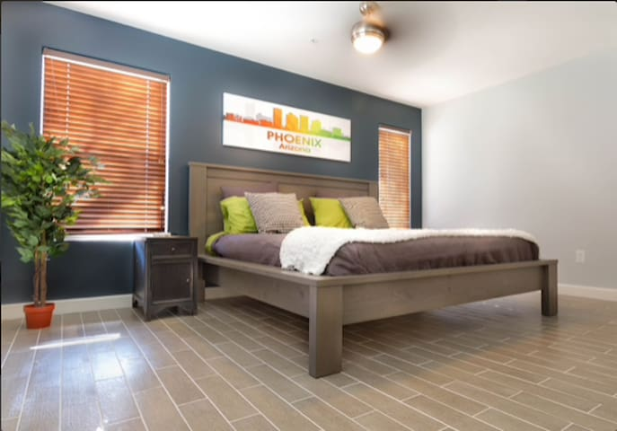 Art Lifestyle I by Skyline Vacations- 101
