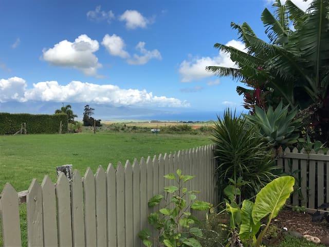 Hale Moana Makawao