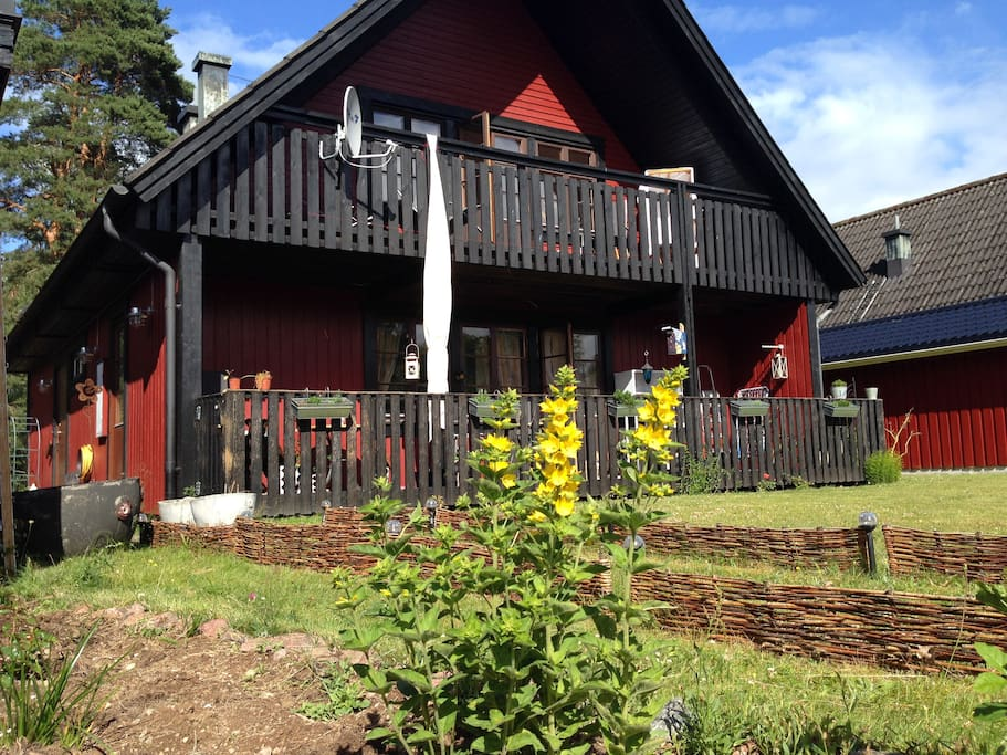 hultsfred single men - rent from people in hultsfred n, hultsfred n, sweden from $20/night find unique places to stay with local hosts in 191 countries belong anywhere with airbnb.
