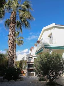 Villa Selena - Chloraka
