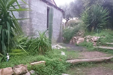 Villa Totos - Molvízar