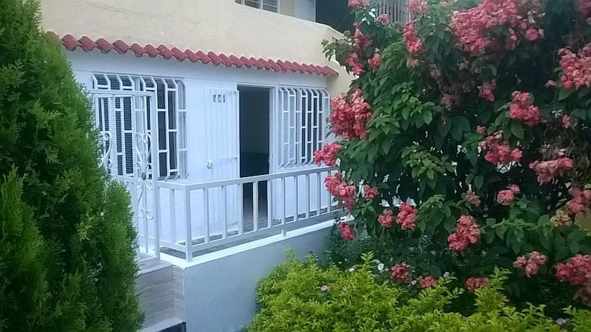 Cosy apartment close to Unicentro - Cali - Apartemen