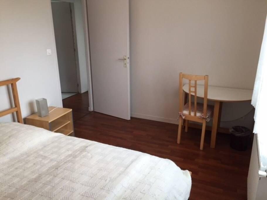 Chambre dans maison maisons louer bordeaux for Louer chambre bordeaux