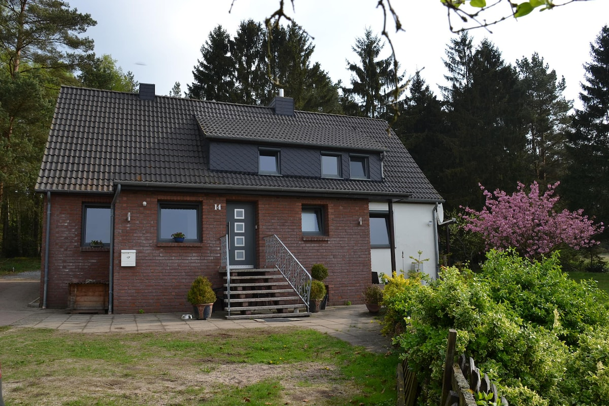 Attractive Steinhorst 2018 (with Photos): Top 20 Places To Stay In Steinhorst    Vacation Rentals, Vacation Homes   Airbnb Steinhorst, Lower Saxony, Germany
