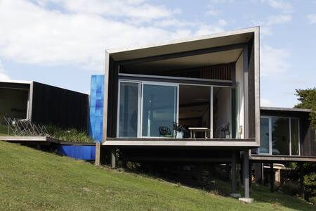 A jewel in the crown of the Kaipara