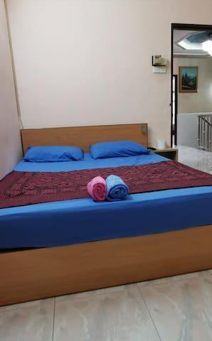 184 roomstay3 天天来客栈