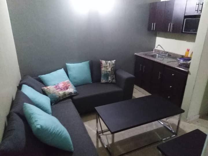 Gabriel´s Apartments - Apartmen no.2