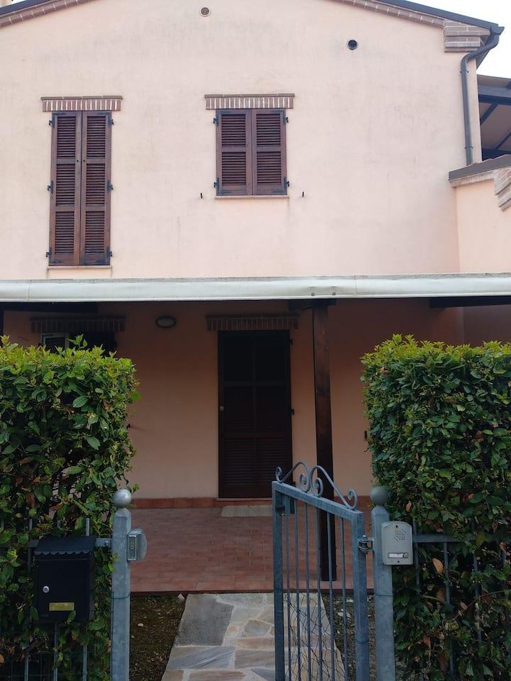 Casa Mulini - Sirolo