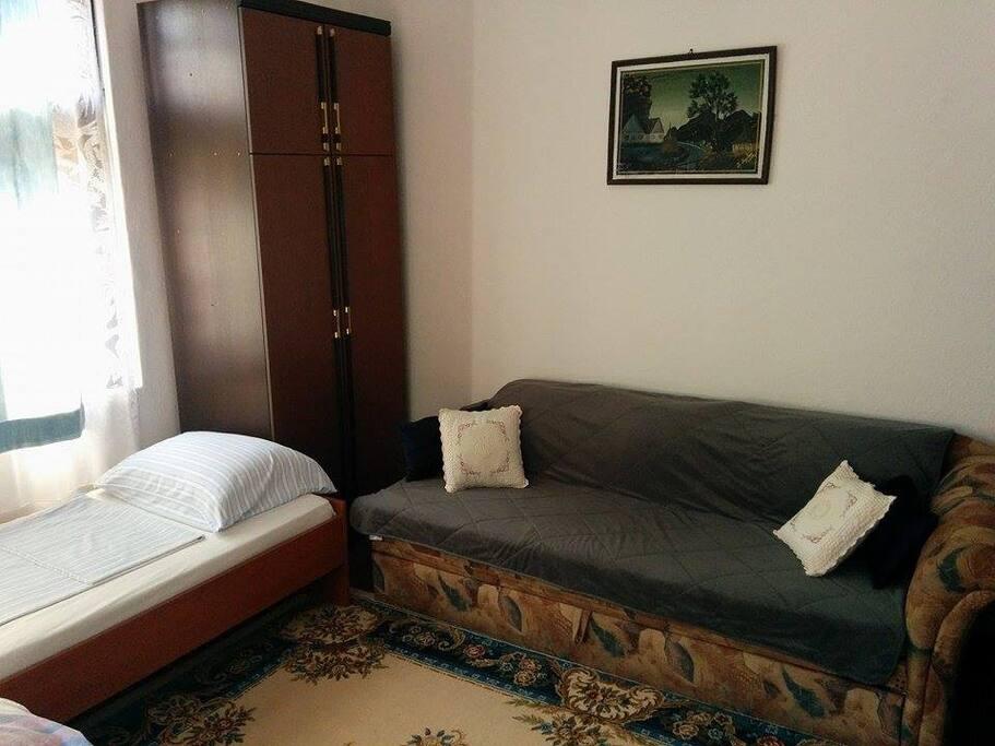 Rajacke Pimnice Country House C`est La Vie www.pimnicacestlavie.com https://www.booking.com/hotel/rs/pimnica-c-est-la-vie.html