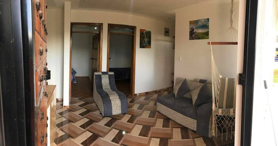 otavalo, apartamento independiente (1)
