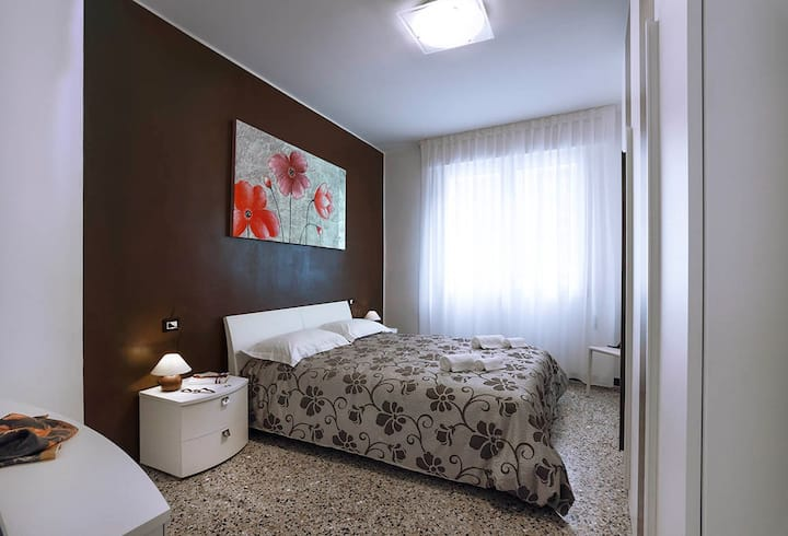 Brick House Treviso - Great apartment in town!