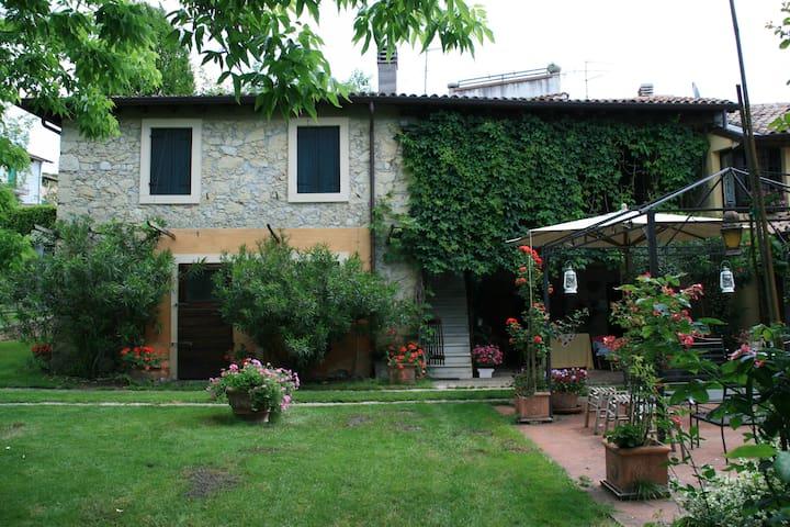 A Taste of Verona
