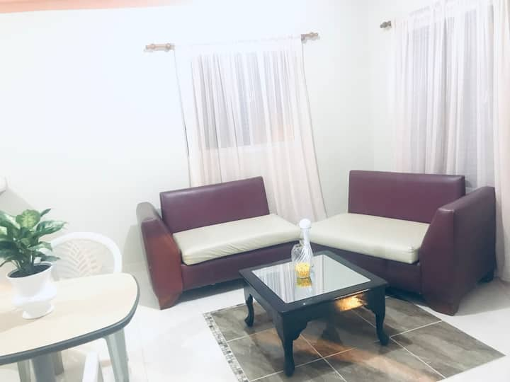 Beautiful Apartment  in puerto Puerto Plata  city