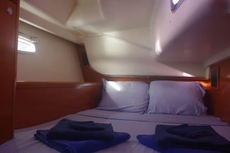 Comfy Cabin in Portree - Portree