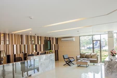 Connext Condo - Phuket - Apartemen