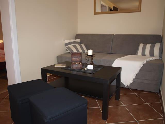 Apartment Lean 3 - Poreč - House