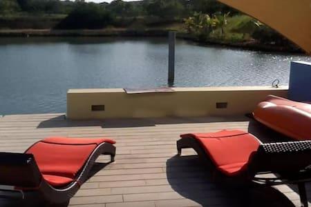 Beautiful Beach House in Baru with Pool and more! - Barú