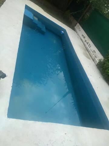 Casa en Estancia Vieja a cerca de Carlos Paz