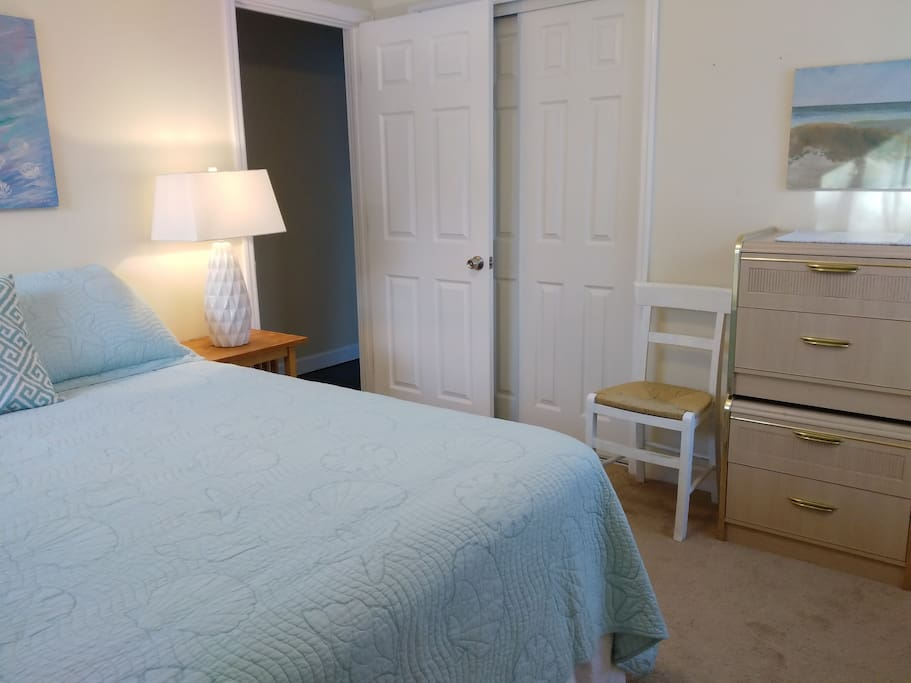 Bed Room Places For Rent In Clearwater Fl