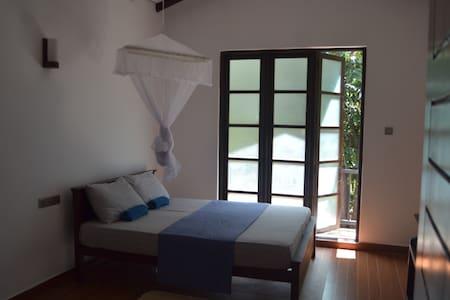 Countryside Villa Sigiriya