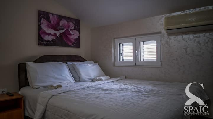 Katarina apartments 1