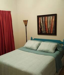 Traveling Professionals or Beach Lovers!!  - Navarre - Apartment