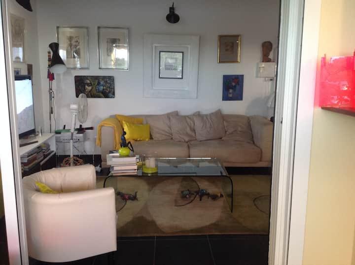 Appartement 63m2 Le Gosier Plage Saint Felix