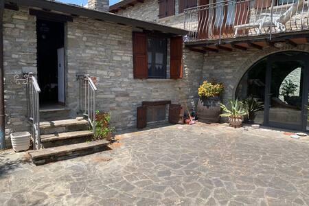 Borgo Scorza - Prot. PG 983 del 12/02/2020
