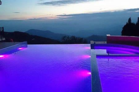 Apt Serenity K21 Hotel Milmari SPA Resort Kopaonik