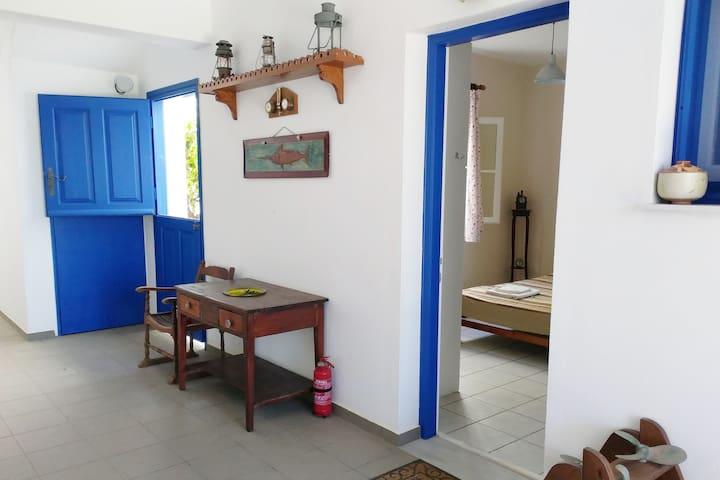Βιλάι Apartment I