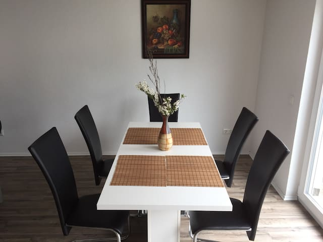 Airbnb Lahr Vacation Rentals Places To Stay Baden