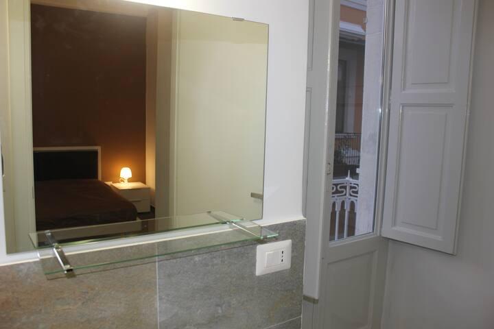 Design Zola 3 - Corato - Apartamento