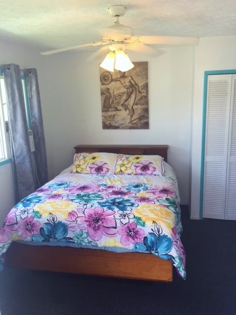 Kailua Beach 2017: 20 Besten Bed U0026 Breakfasts In Kailua Beach   Airbnb  Kailua Beach, Hawaii, Vereinigte Staaten