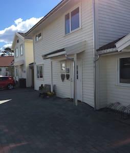 Hus til leie på Klepp st - Stavanger  - Haus