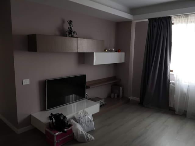 Studio Oprea