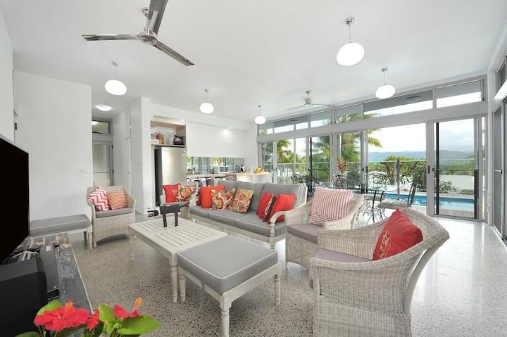 1 Murphy Street Port Douglas - Perfect Location