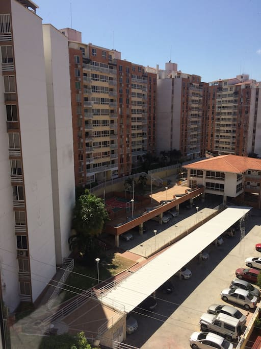 Barranquilla Apartments For Rent