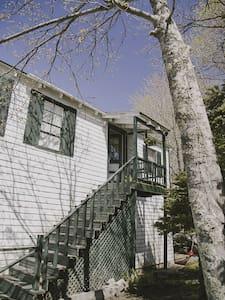 Connors Place - Stonington - Apartamento