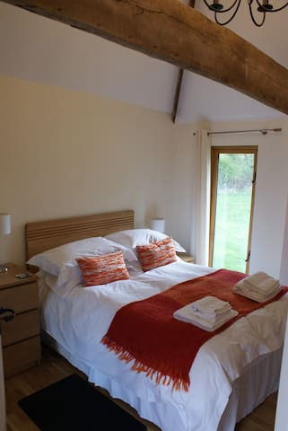 Hidden Cottages, near The NEC,Solihull and Henley - Warwickshire - บ้าน