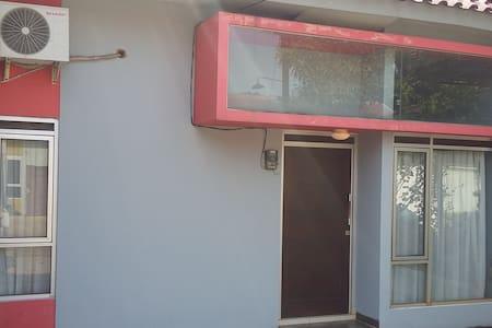 Nirmala Asri Residence - Cipayung