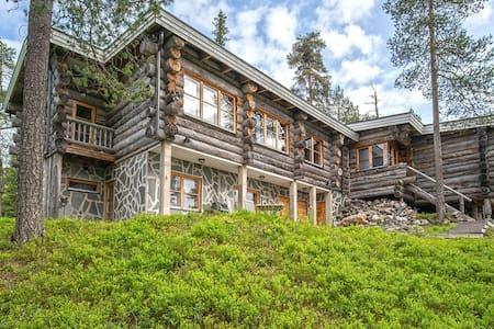 Keloruka, First Class villa, best location