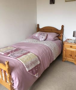 Kelsey Castle, Cosy & Homely - Newcastle upon Tyne