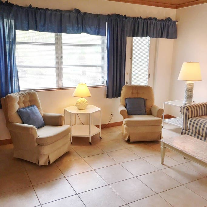Landex The Grove 2 Bedroom Apt 25 Flats For Rent In Delray Beach Florida United States
